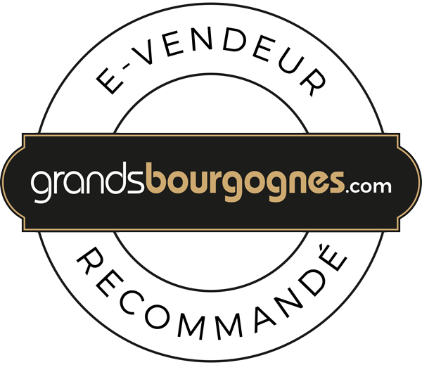Boutique Grands Bourgogne