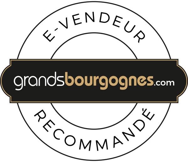 Boutique Grands Bourgogne